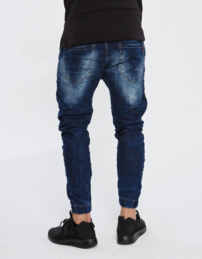 Παντελόνι jean 3