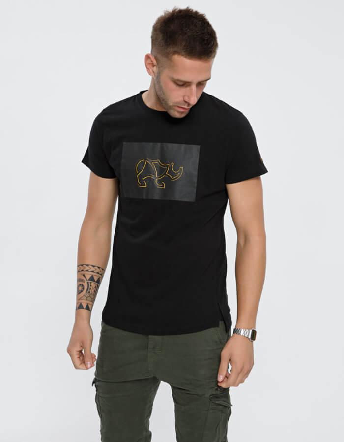 T-shirt COSI 2