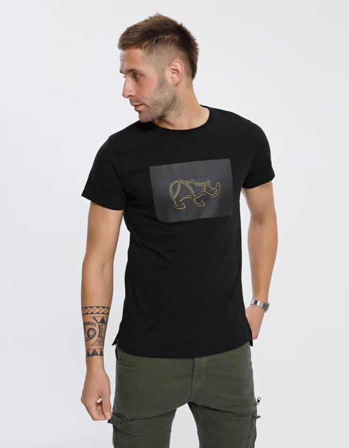 T-shirt COSI 1