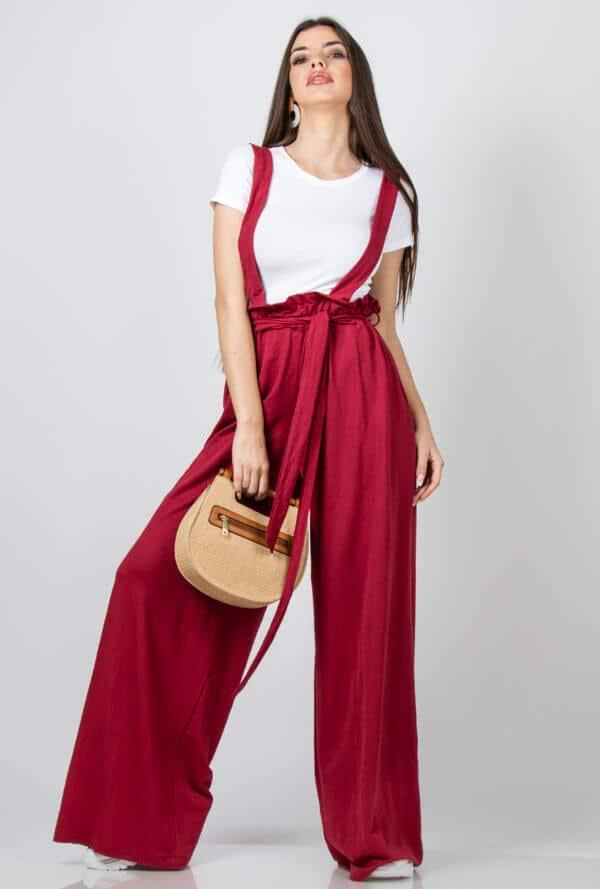 f7276408ffe Φορέματα – Ολ. Φόρμες – Makenzy e-store