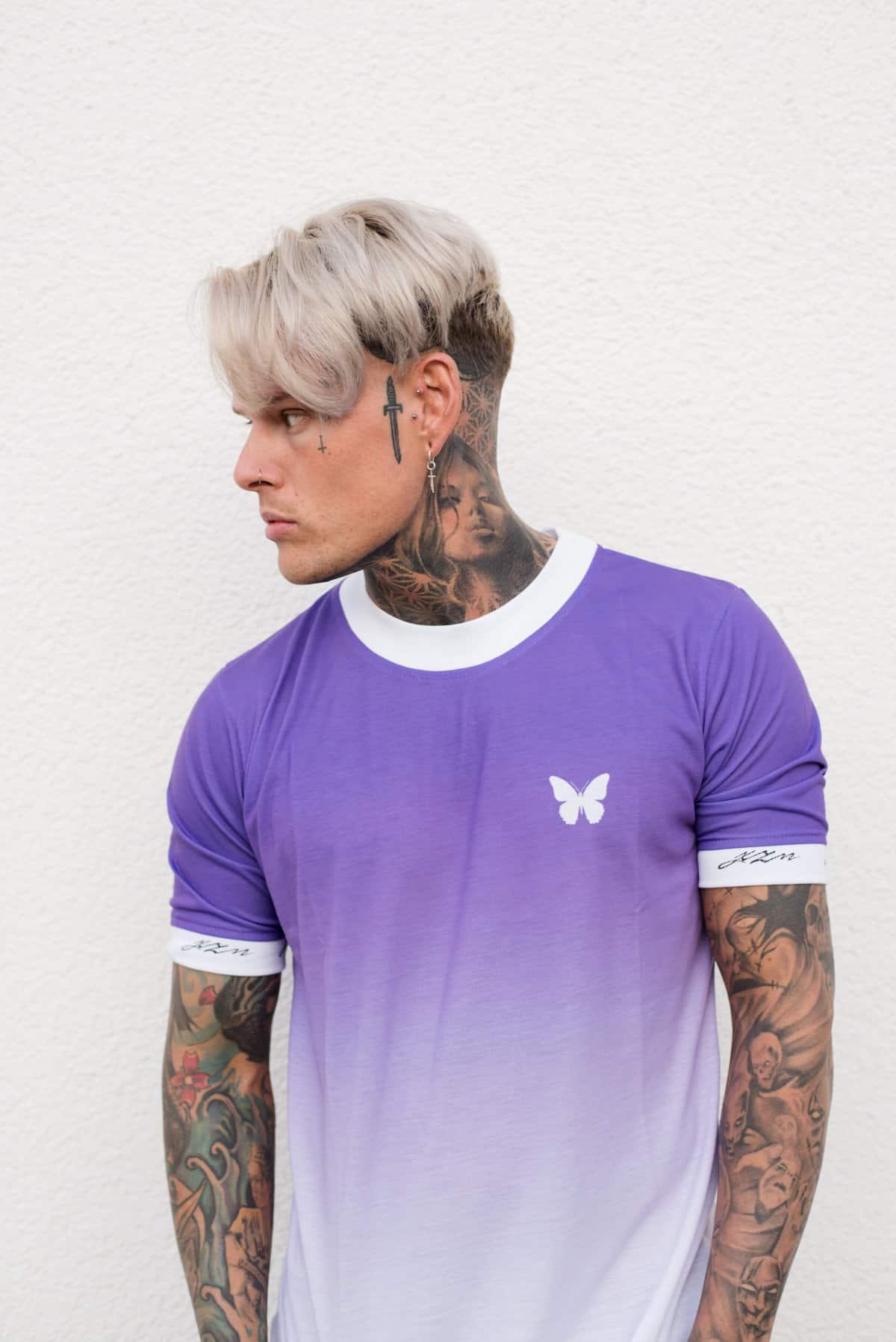 T-shirt XZENO 3